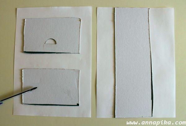 mesurer les fenêtres